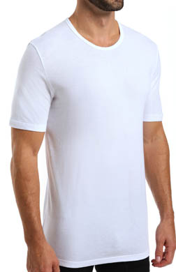 C-in2 Baseflex Crew Neck T-Shirt - 2 Pack