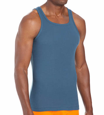 C-in2 C-in2 Pop Color Square Tank