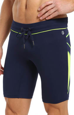 C-in2 Grip Athletic Sprint Shorts