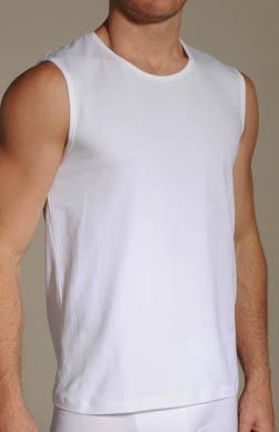 Calida Activity City-Shirt