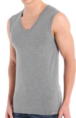 Calida Evolution City Shirt