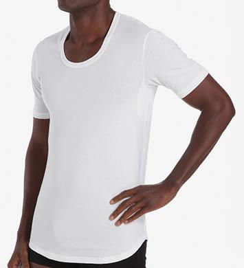 Calida Evolution Crewneck T-Shirt
