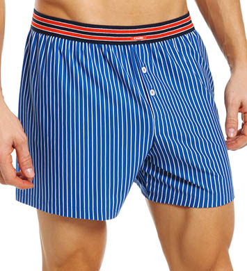 Calida Day Cruise Loose Boxer