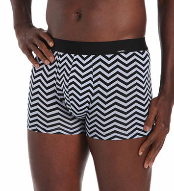 Calida Funky Fusion New Boxer Brief