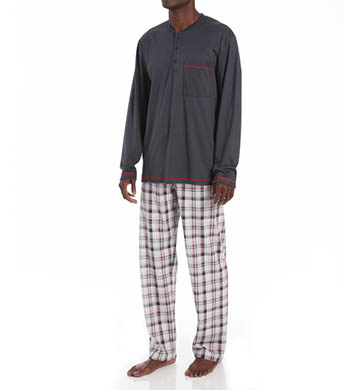 Calida Breakfast Club Pajama Set