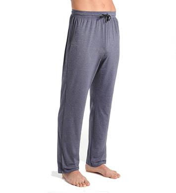 Calvin Klein Ease Yoga Pant