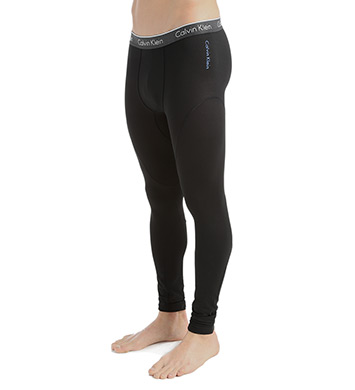 Calvin Klein Air FX Micro Stretch Long John