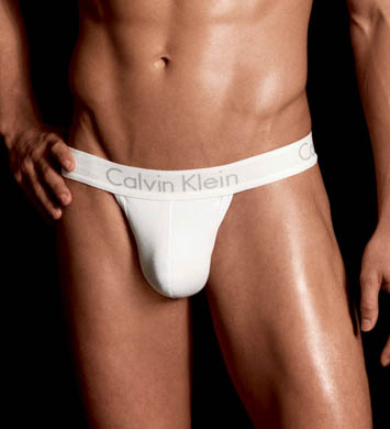 Calvin Klein Body Thong