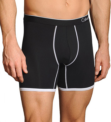 Calvin Klein ck one Microfiber Boxer Brief