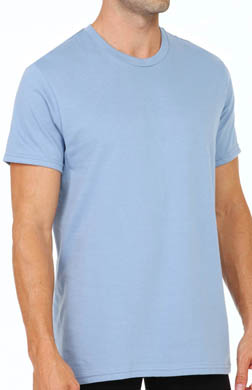 Calvin Klein Calvin Klein Crew T-Shirts - 3 Pack