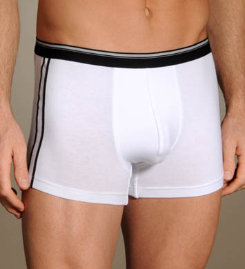 Ceceba Flow Boxer Brief 3 Inch Inseam