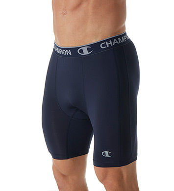 Champion Powertrain PowerFlex Quick Dry Compression Short