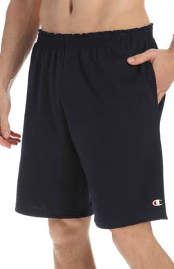 Champion Rugby Short