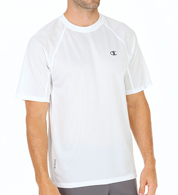 Champion PowerTrain Short Sleeve Tee