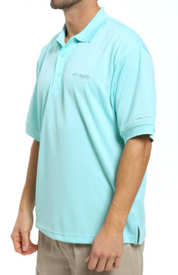 Columbia Perfect Cast PFG Polo
