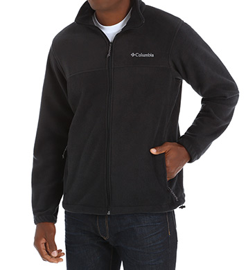 Columbia Steens Mountain 2.0 Full Zip Microfleece