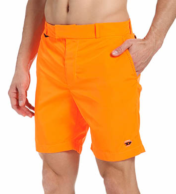 Diesel Chino Beach Swim Shorts