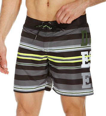 Diesel Mark-S Swim Shorts