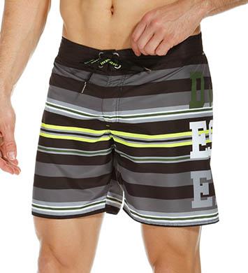 Diesel Mark-S Swim Shorts