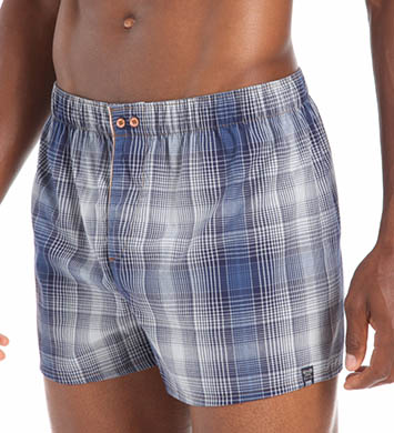 Diesel Fred Boxer Shorts