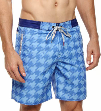 Diesel Blans-S Swim Trunks
