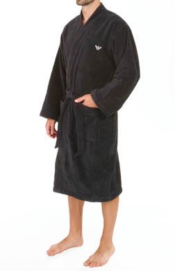 Emporio Armani Robe
