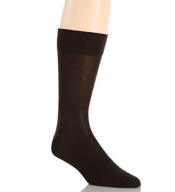 Falke Sensitive London Sock