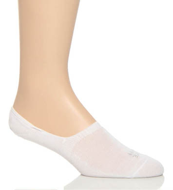 Falke Sneaker Invisible Socks