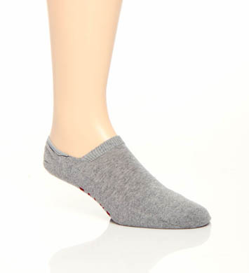 Falke Run Invisible Socks