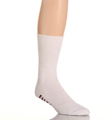 Falke Run Sock