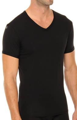 Gregg Homme Heaven T-Shirt