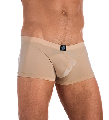Gregg Homme Virgin Boxer Brief