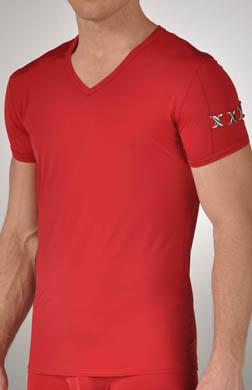 Gregg Homme XCESS T-shirt