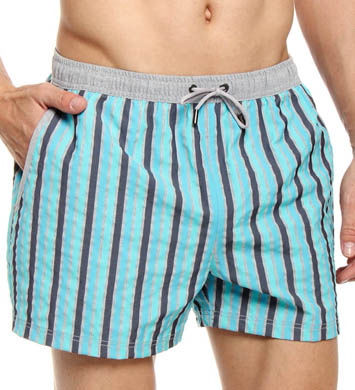 Hugo Boss Goldeye Swim Trunk
