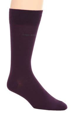 Hugo Boss Marc Colours Sock