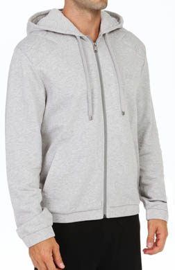 Hugo Boss Innovation 6 Jacket Hooded BM