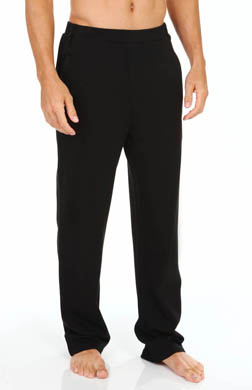 Hugo Boss Innovation 6 Long Pant BM