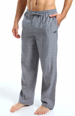 Hugo Boss Innovation 4 Long Pants