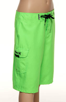 Hurley Boys One and Only Boardshort