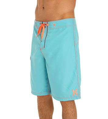 Hurley One and Only Boardshort