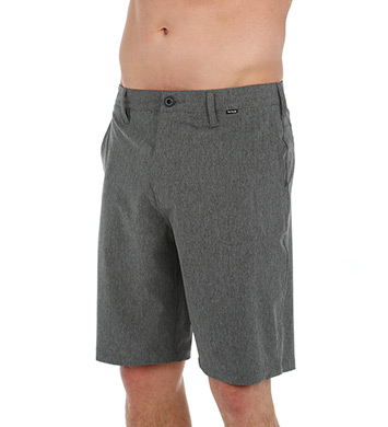 Hurley Phantom Boardwalk 21 Inch Modern Fit Hybrid Short