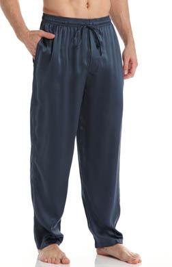 Intimo Luxe Silk Pajama Pants