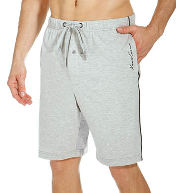 Kenneth Cole Super Soft Sleep Short