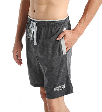 Kenneth Cole Reaction Super Soft Sleep Short