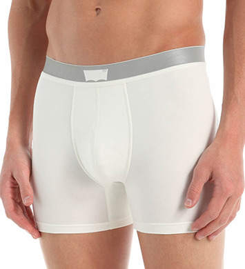 Levis Commuter Performance Athletic Boxer Brief