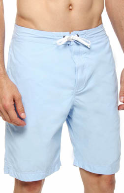 Maker & Company The Full Monte Swim Shorts