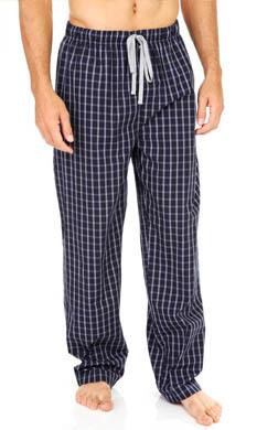 Michael Kors Woven Sleep Pants