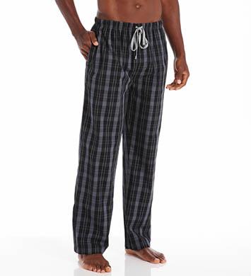 Michael Kors Woven Sleep Pant