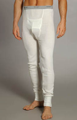 Munsingwear Thermal Bottoms