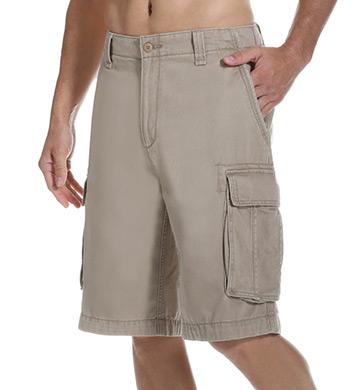 Nautica Cargo Shorts